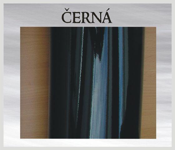 http://www.ujany.cz/wp-content/uploads/cerna.jpg
