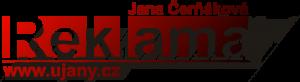 http://www.ujany.cz/wp-content/uploads/logo_reklama-300x82.png