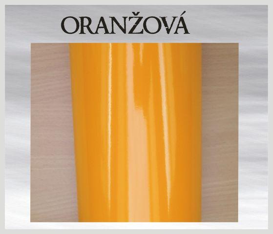 http://www.ujany.cz/wp-content/uploads/oranzova.jpg